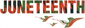 Juneteenth_Logo_Banner