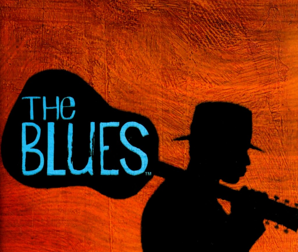 The Birth Of The Blues | Black History